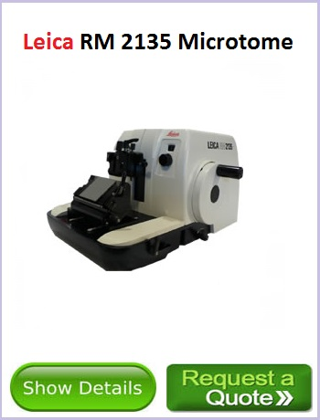 Leiac RM2135 thumb