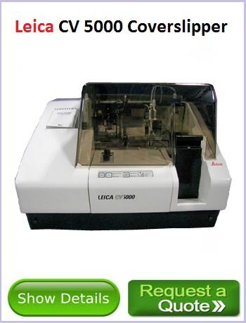 Leica CV 5000 thumb