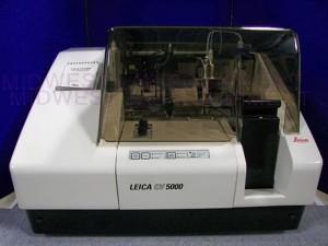 Leica CV5000 big1