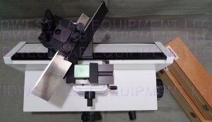 Microm HM400R big2