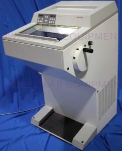 Microm HM505E big1