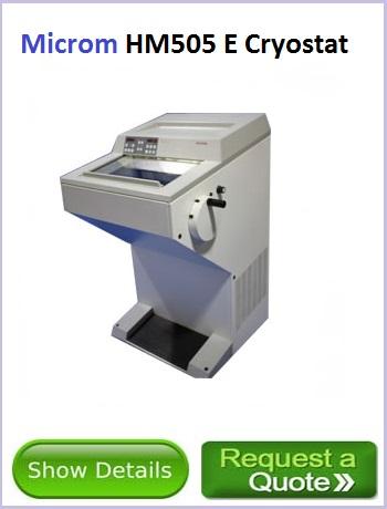 Microm HM505E thumb