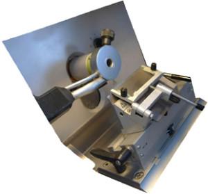 microtome1900 copy1