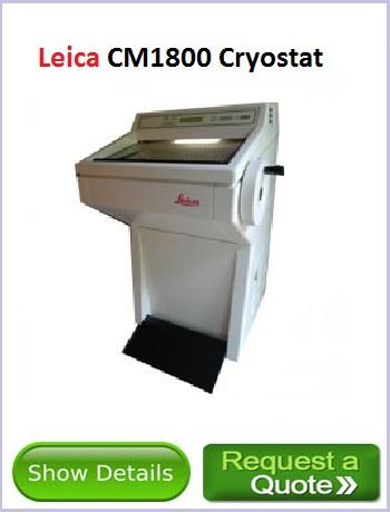 Leiac CM1800 thumb